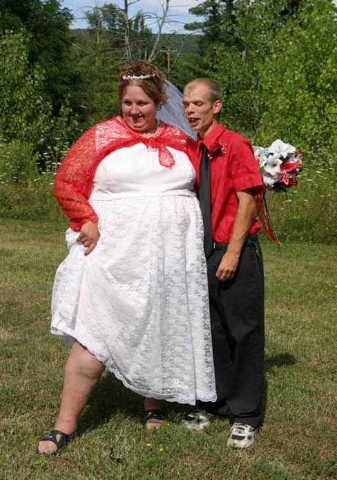 funny couple pictures