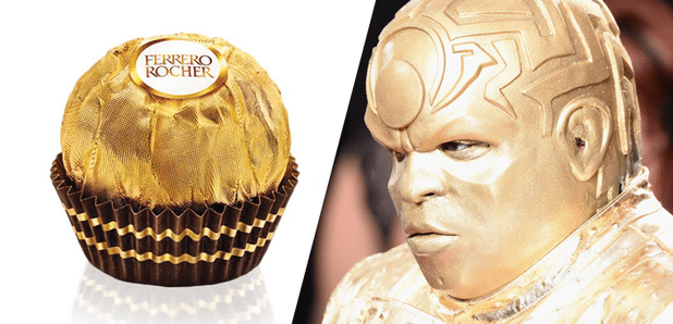 The Funniest Internet Reactions To Cee Lo Green S Quot Gnarly
