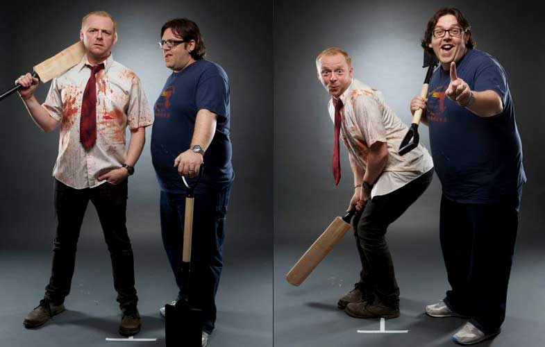 simon-pegg-nick-frost-revisit