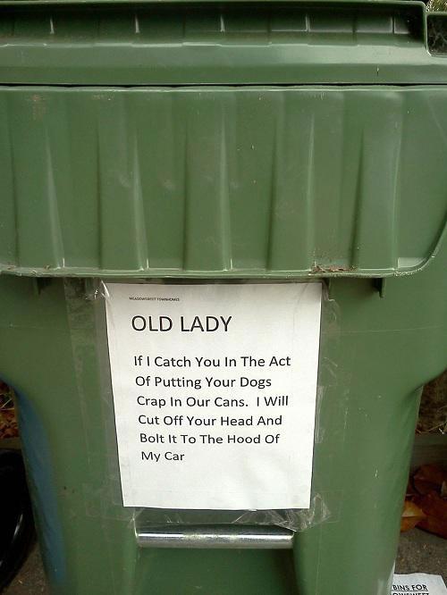 neighbor-lady-note