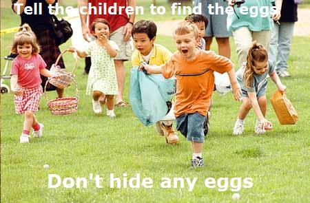20 Egg Cellent Easter Memes Gallery Worldwideinterweb