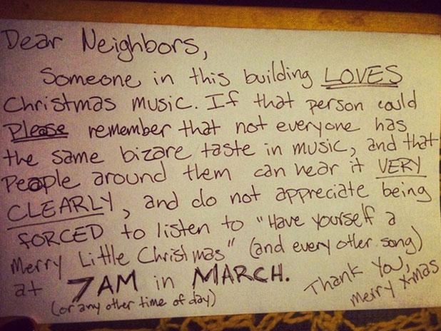 neighbor-note-hilarious