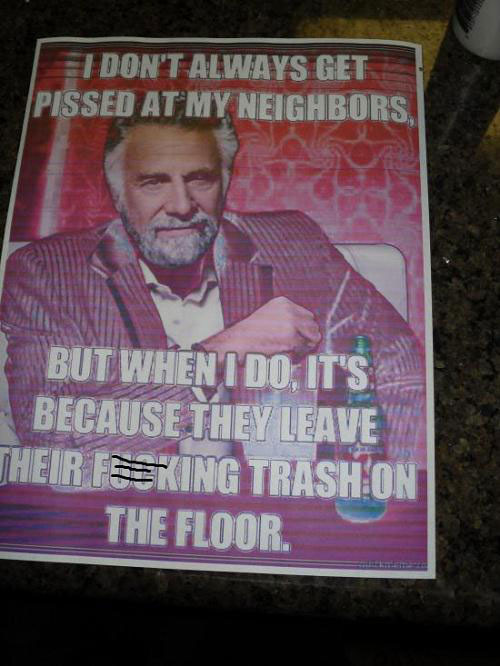 pissed-off-neighbor-note