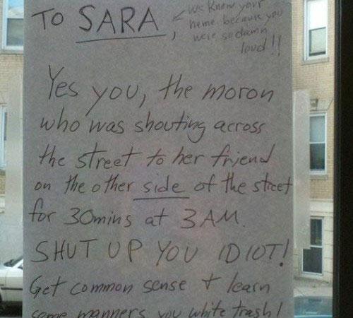 white-trash-neighbor