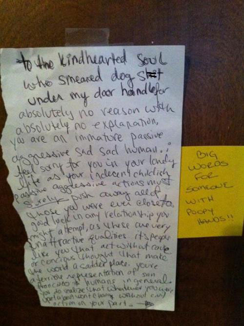 50-funnniest-neighbor-notes