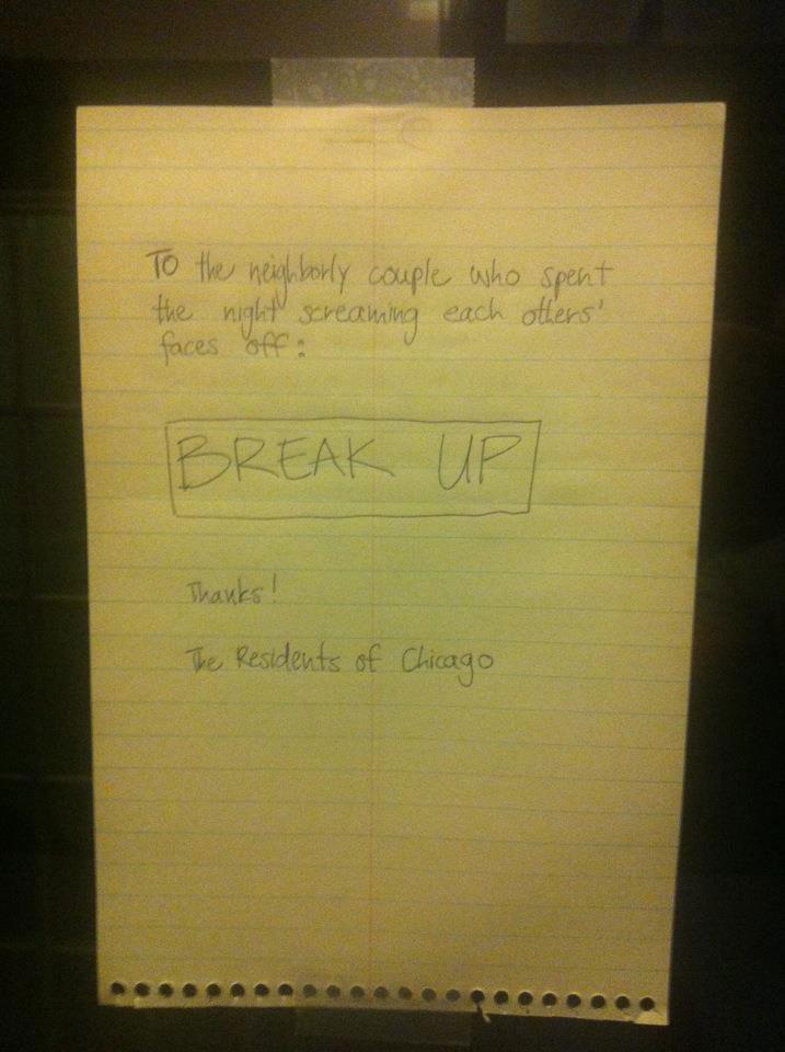 best-neighbor-notes