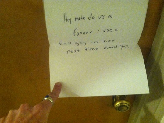funniest-neighor-notes