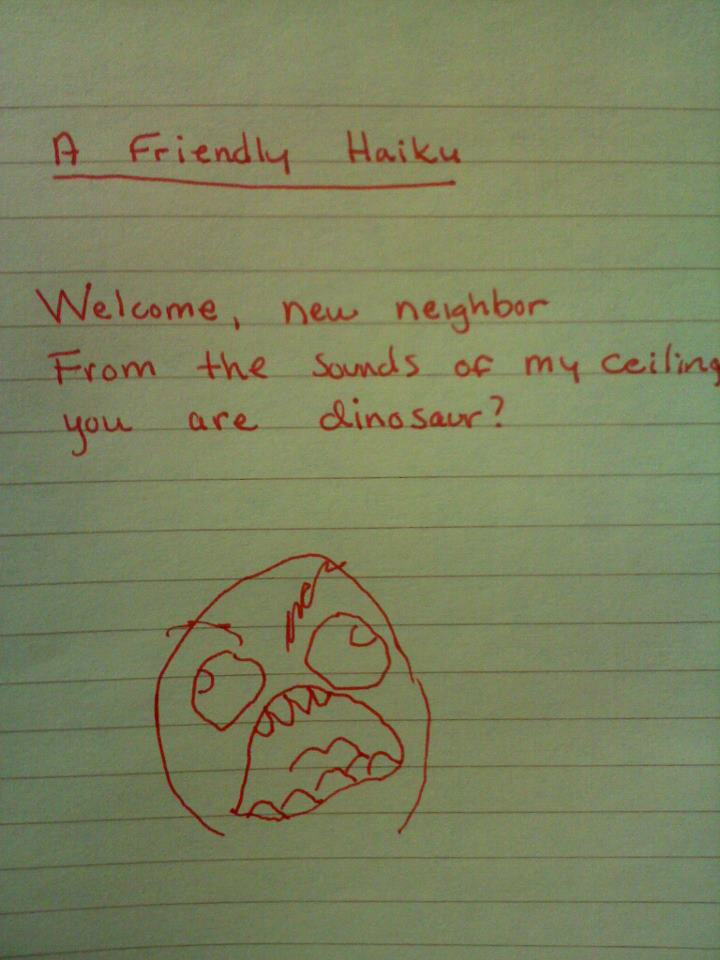 funniest-notes-ever