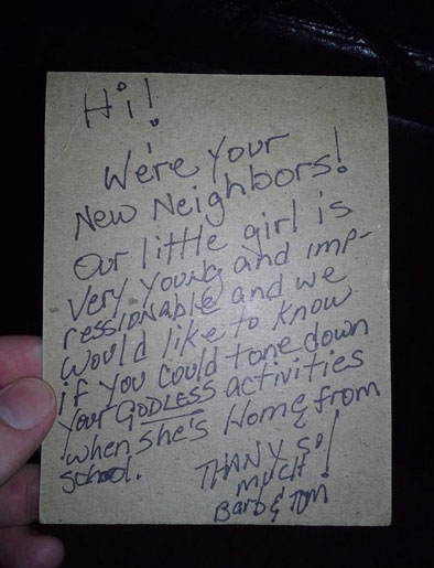 funny-hand-written-notes