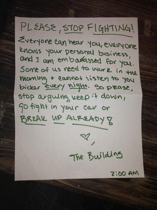 greatest-neighbor-notes-ever