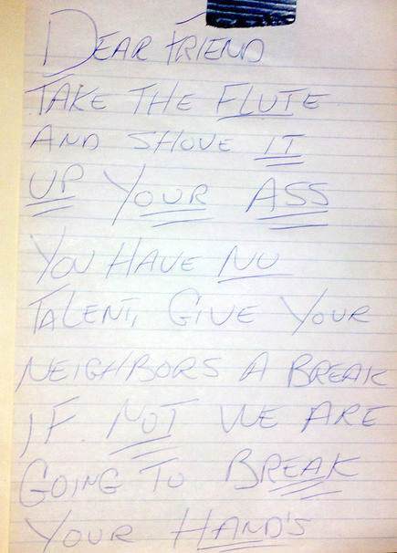 loud-neighbor-notes