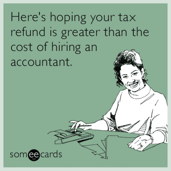 income tax jokes, income tax memes