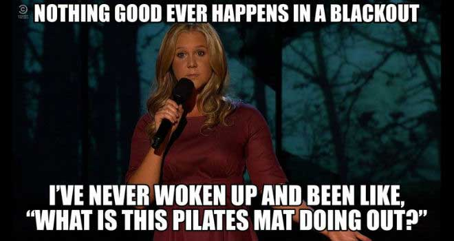 amy-schumer-quotes
