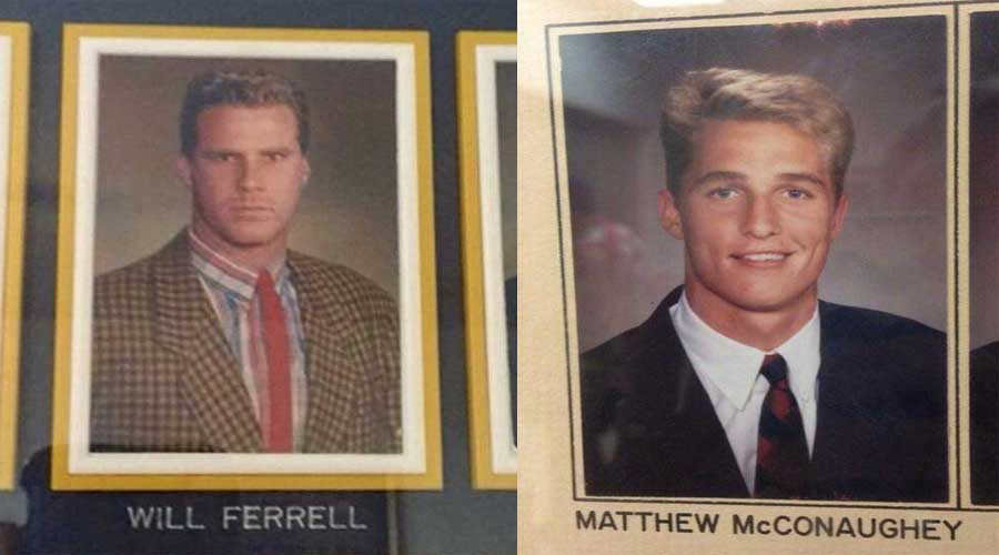 5f1bda30ae0 21 Frat-tastic Celebrity Fraternity Composite Photos (GALLERY)
