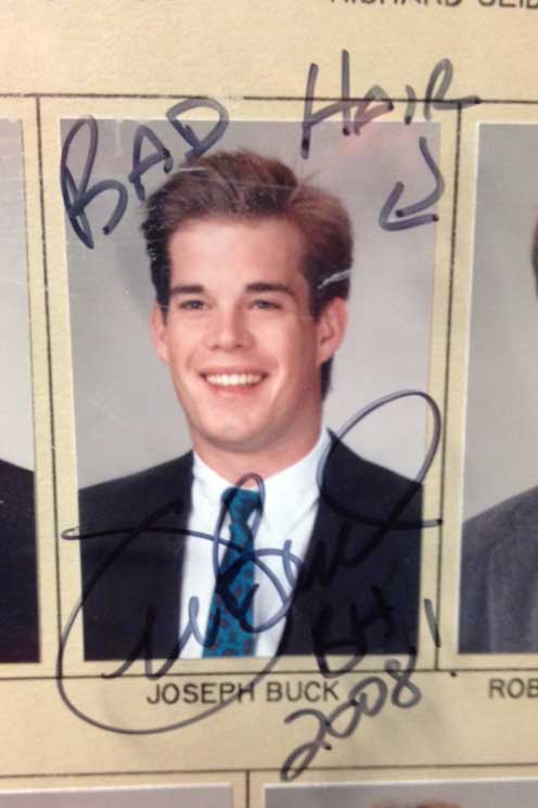 American University Address >> Frat-tastic Celebrity Fraternity Composite Photo Gallery