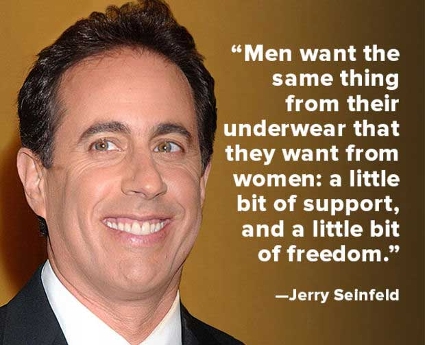 jerry-seinfeld-quotes