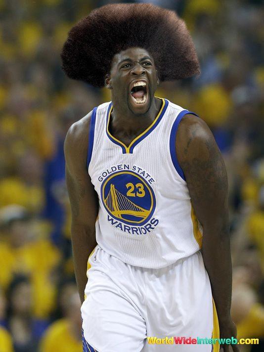 Klay Thompson  Golden State  National Basketball