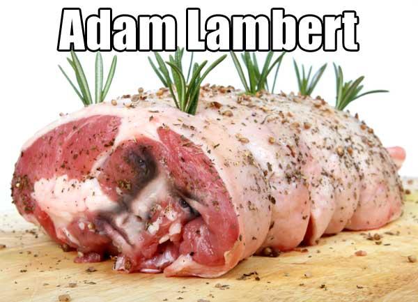 celebrity-meat