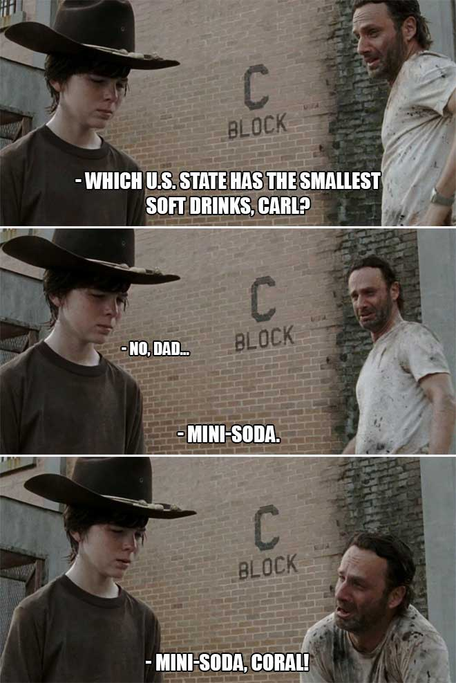 dad-joke-walking-dead