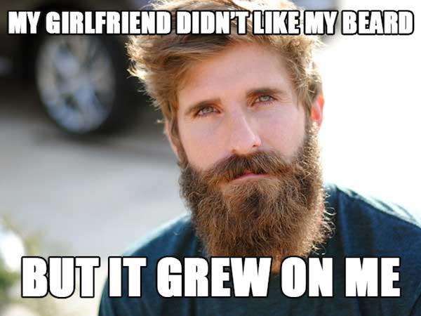 dad-beard-jokes