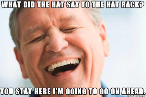 best-dad-jokes