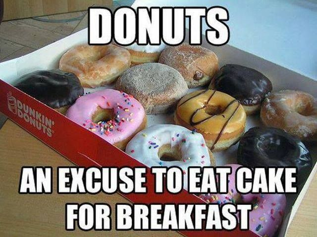 donut day meme funny donut memes in honor of \
