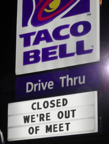 taco bell closed 20120110 1685420589