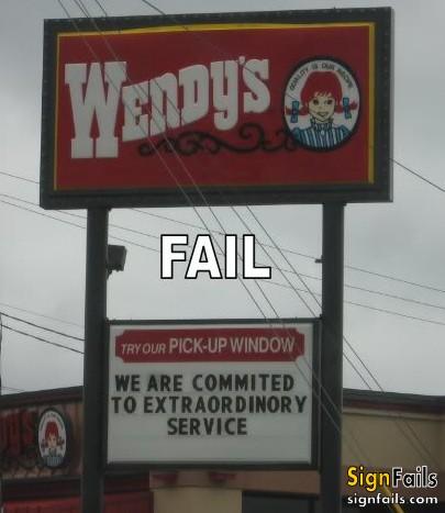 sign fail pics 0288