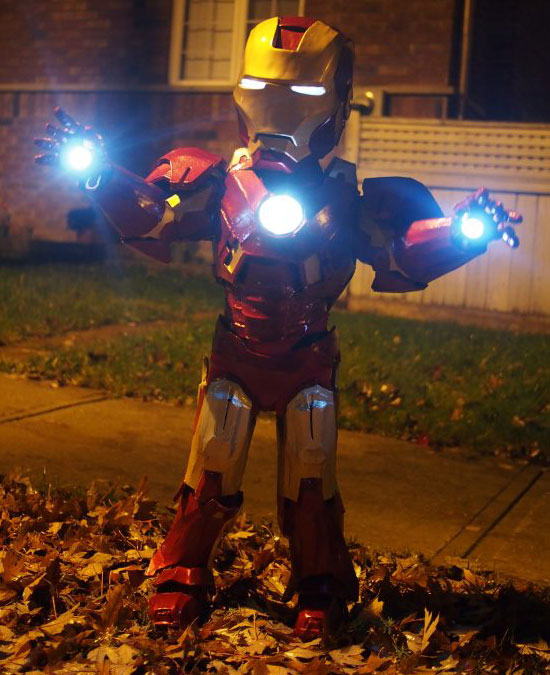 17 Best images about Halloween Costumes on Pinterest ...