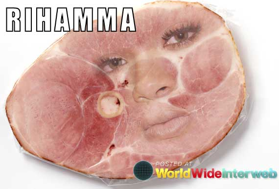 rihamma