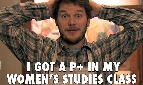 Funny Meme Pick Up Lines : Pop culture pick up lines that would totally work