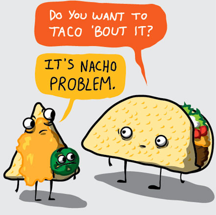 food-puns-funniest