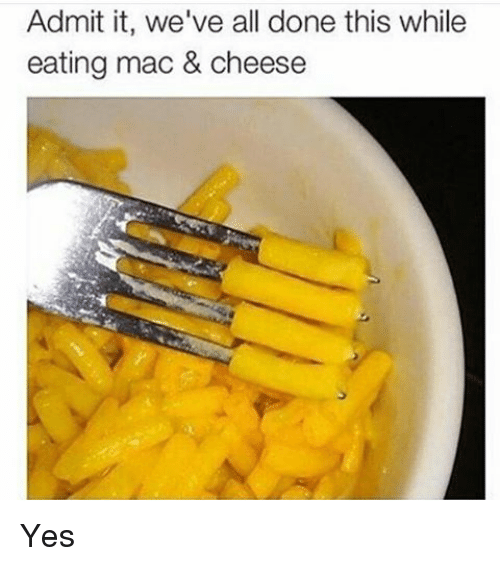 funny mac and cheese memes in honor of quotnational mac and