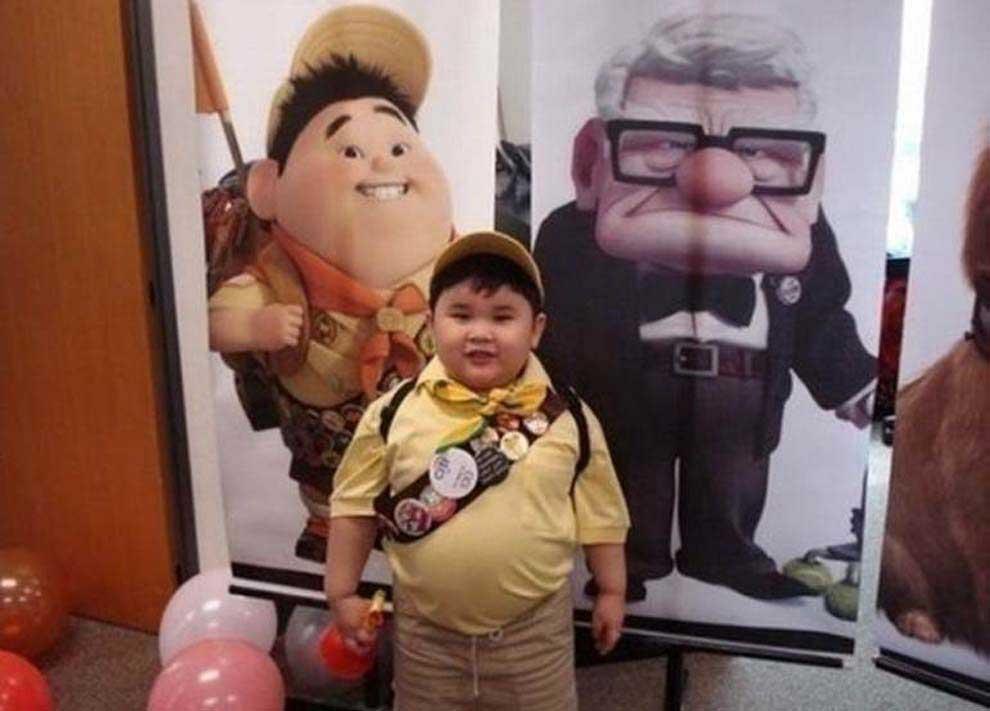 cutest-kid-photo-ever