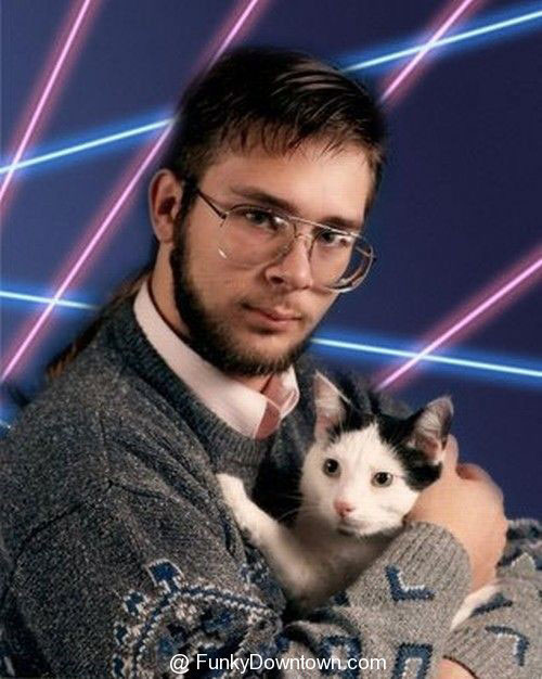 men-with-cats