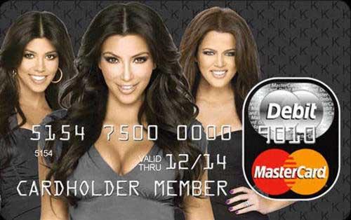 kardashian-credit-card