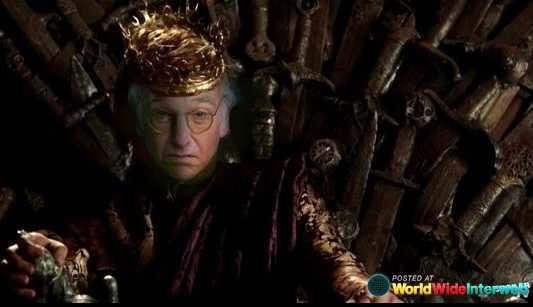 larry-david-game-of-thrones