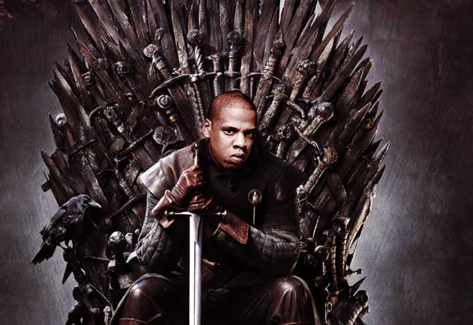 jay-z-game-of-thrones