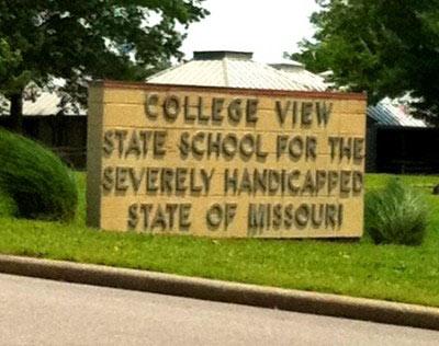 school-sign-mean