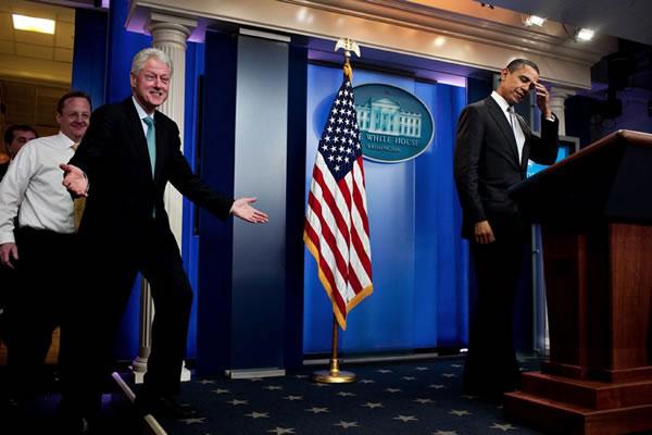 greatest-political-photo-ever