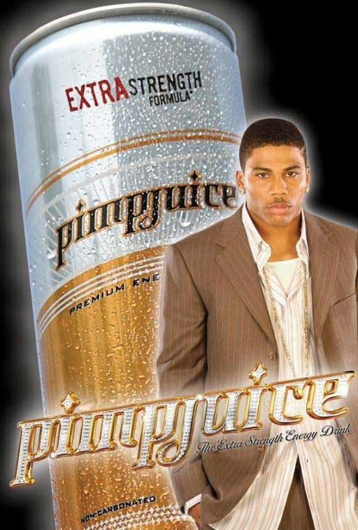 The Worst Celebrity Product Endorsements Of All Time