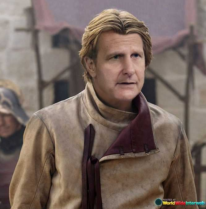 game-of-thrones-celebs