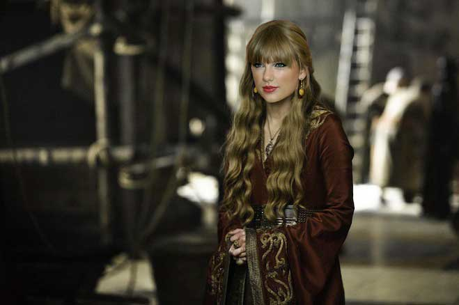 taylor-swift-game-of-thrones