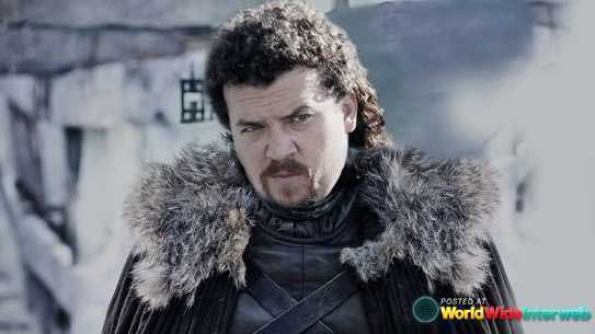 other-famous-celebrities-in-game-of-thrones