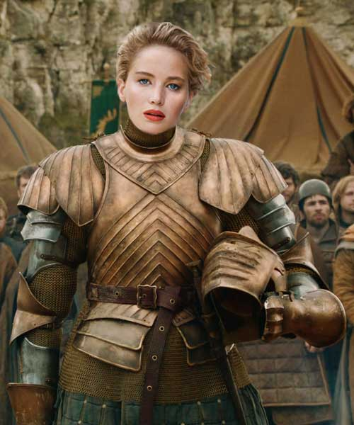 jennifer-lawrence-game-of-thrones