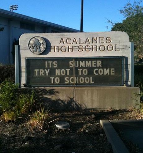school-signs