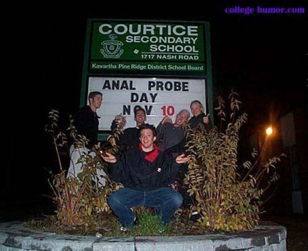 school-marquee-funny
