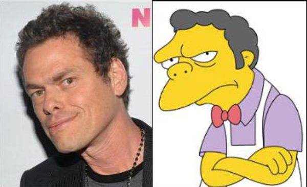 real-life-simpsons
