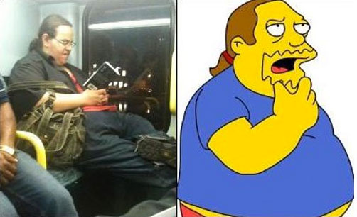 real-simpsons-characters