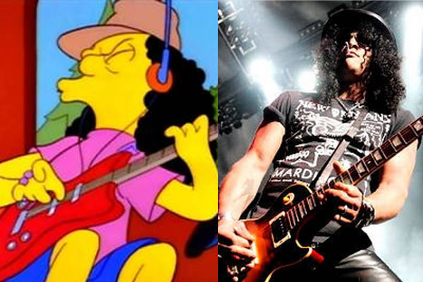 simpsons-character-celebrity